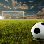 Middle School Girls Soccer Details