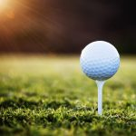 Middle School Golf details