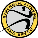CMS Winter Sports Strength and Speed Details