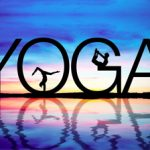 CMS Winter Yoga details