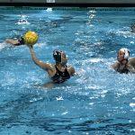Girls Varsity Water Polo falls to Murrieta Valley 14 – 9