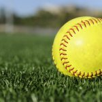 CMS Girls Softball Details