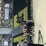 Girls Varsity Basketball beats Sage Creek 47 – 45