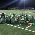 Girls Varsity Soccer beats Escondido 2 – 0