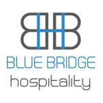 ISF Thanks Blue Bridge Hospitality!!!!