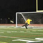 Boys Varsity Soccer beats Scripps Ranch 4 – 0