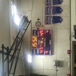 Girls Varsity Basketball beats Mount Miguel 49 – 47