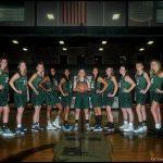 Girls Varsity Basketball beats Madison 37 – 34