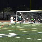 Boys Junior Varsity Soccer beats Serra/San Diego 4 – 2