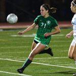 Girls Varsity Soccer beats High Tech SD 5 – 1