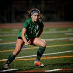 Girls Varsity Soccer beats Hoover/San Diego 4 – 0