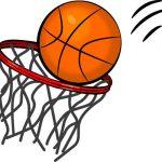 CMS Girls Basketball