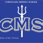 CMS Spring Sports Registration OPEN