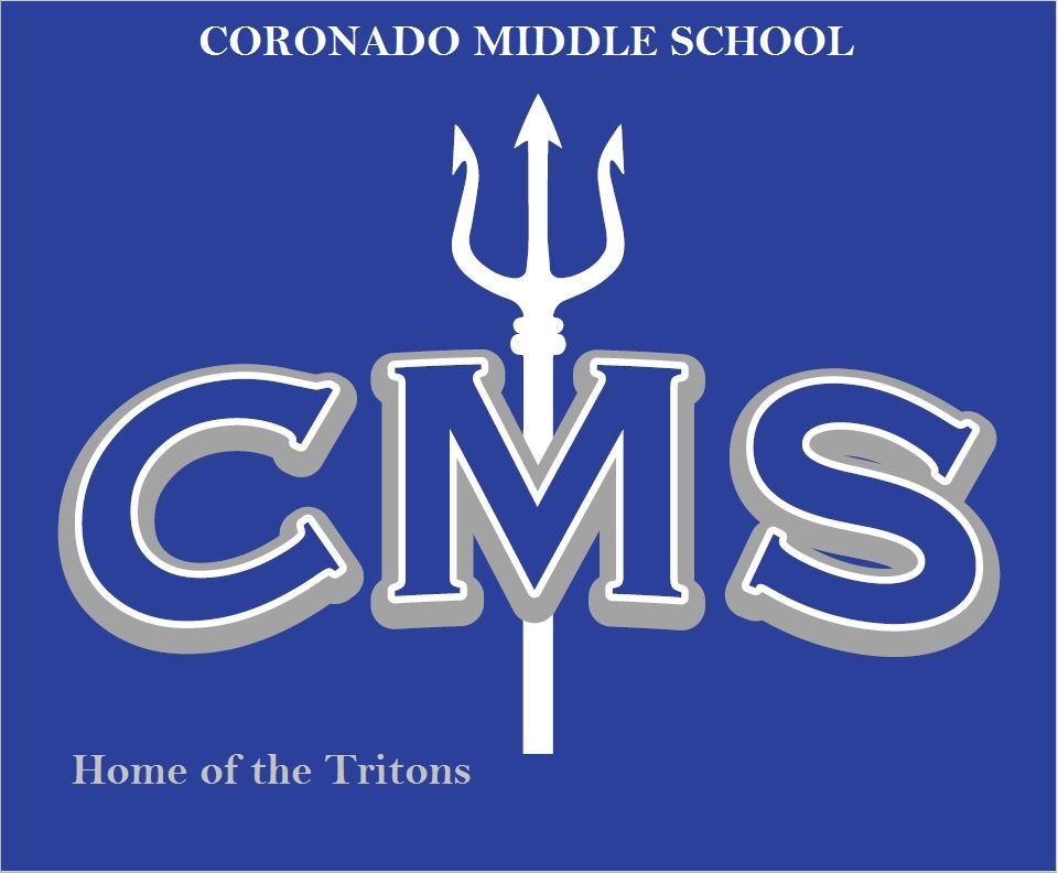 CMS Spring Sports Registration OPEN