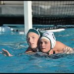 Girls Varsity Water Polo falls to La Jolla 7 – 4