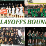 CIF Playoff Brackets for Basketball and Soccer