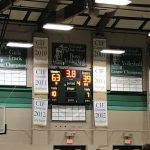Boys Basketball heading to Semis