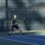 Boys Varsity Tennis beats San Dieguito Academy 16 – 2