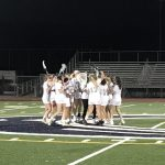 Girls Junior Varsity Lacrosse beats Helix 6 – 4