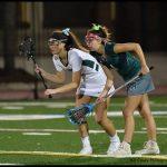 Girls Varsity Lacrosse beats Cathedral Catholic 15 – 4
