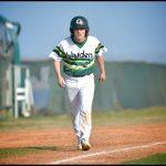 Boys Varsity Baseball beats Steele Canyon 5 – 2