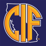 CIF Athletic Information Dec. 14th