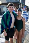 Check out Swim Photo Gallery