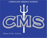 CMS Sports Fall 2020 Tentative Plan