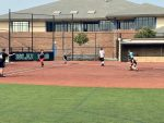CMS Recreation Sports