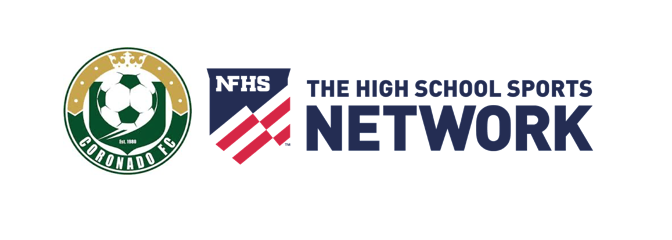 Live Streaming Service Available for CHS Games at Niedermeyer and Gym