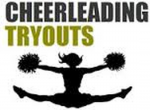 Sideline Cheer Try-outs Announced