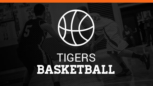 Basketball Tryouts Today – Fri., Nov. 10