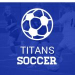Congratulations to Lady Titans Soccer