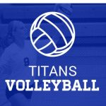 San Marino High School Girls Varsity Volleyball falls to Arcadia High School 3-0