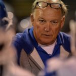 Coach Hobbie Announces His Retirement from Coaching at San Marino