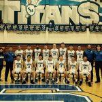 CIF Playoffs: Boys Varsity Basketball