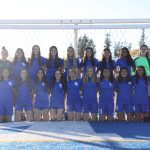 CIF Playoffs: Girls Soccer