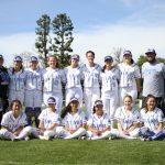Softball To Host CIF Wild Card