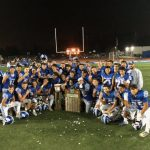 San Marino High School looking for new football coach