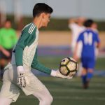 Post Spring Sports Starts Monday, April 29 – Updated 5/13/19
