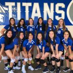 San Marino Coaching Openings – Girls Volleyball & Girls Basketball
