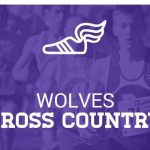 Wolves Cross Country