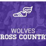 TC Cross Country | Last Chance Invite