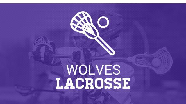 TC Boys Lacrosse | Important Info