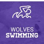 B/G Swimming | Regional Results/State Selection