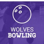 Wolves Bowling