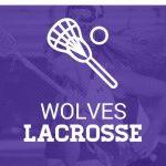 TC Girls Lacrosse | Important Info