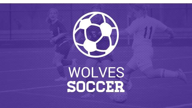 TC Girls Soccer Spotlight: Grace Howell and Katie Ingoglia