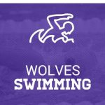 TC Swim | Brooke Shell, Manuela Barres Advance to Regionals