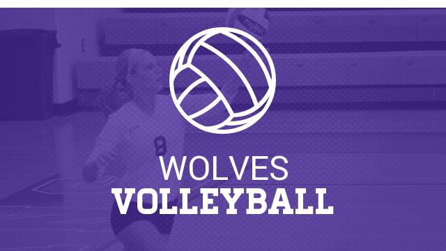 TC Girls Volleyball 2018 Summer Open Gym/Conditioning Schedule